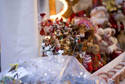 Weihnachtsmarkt 2007.12.16-2
