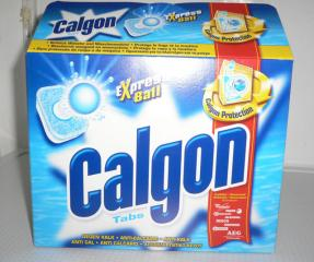 Calgon.jpg