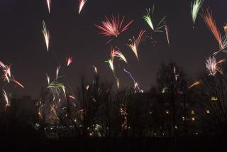 Feuerwerke.jpg