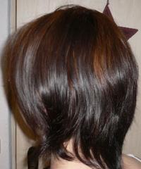 Haare.jpg