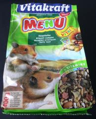 Hamsterfood.jpg