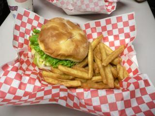 Humburger.jpg