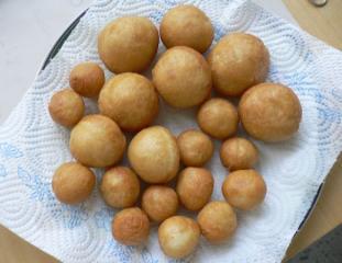 Kartoffelbrot2.jpg