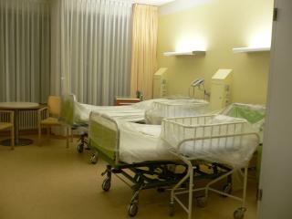Krankenzimmer.jpg