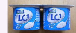 LC1.jpg