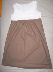 Maternityskirt.jpg