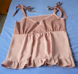 Maternitywear.jpg