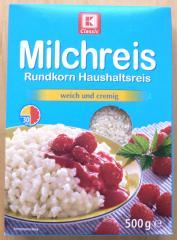 Milchreis.jpg