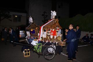 Omikoshi.jpg