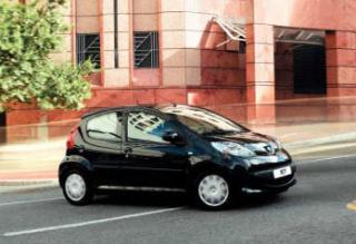 Peugeot107.jpg
