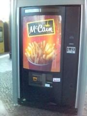 Pommesautomat.jpg