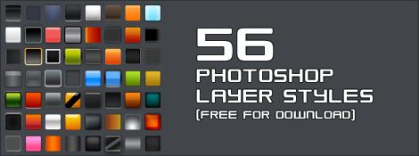 photoshop-layer-styles