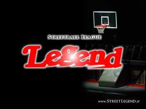 legend1_l.jpg