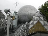 200901 009