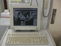 20080926_レセコン 002