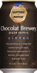 chocolat Brewery_edited