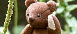 eiken bear