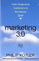 marketing 3.0_edited
