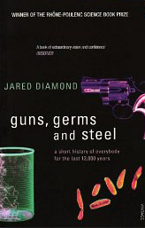 Guns, Germs, and Steel_e