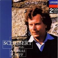 Schuert+Schiff_convert_20110409132056.jpg