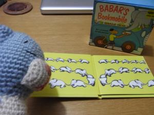 babar2_convert_20110219203155.jpg