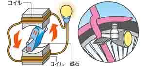 image_plan.jpg