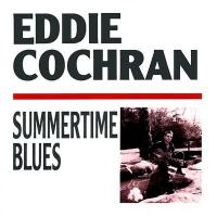 summertime+blues_convert_20110419204403.jpg
