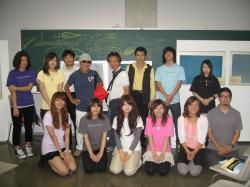 9月21日造形大学 011