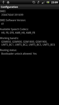 bootloaderunlock.png
