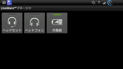 screenshot111.png