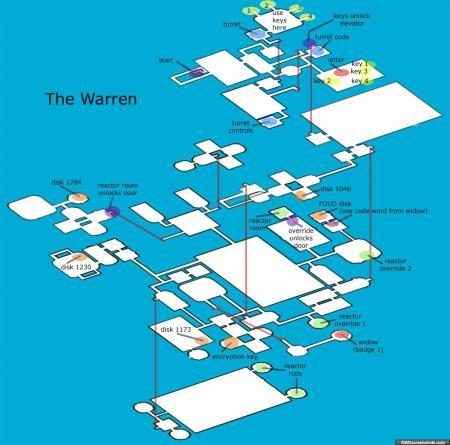 warren10.jpg