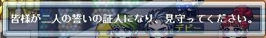 00111111808.jpg