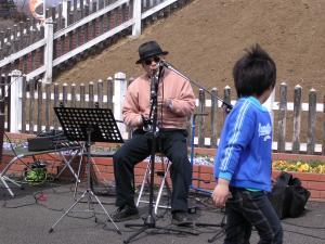 MITSUYOSHI3