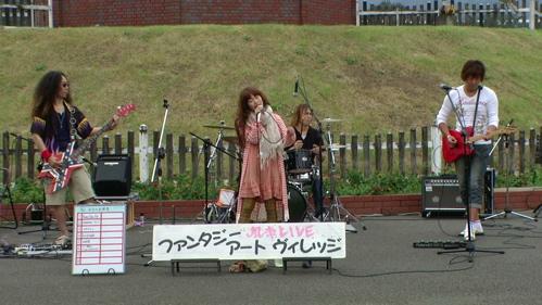 PIC_0944.jpg