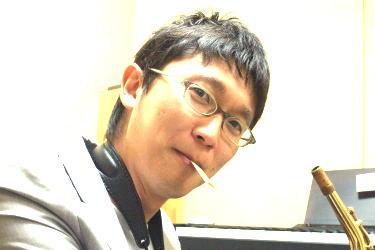 taki_02.jpg