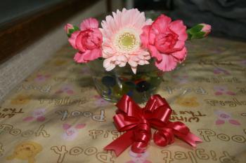 IMG_3251_convert_20090319213853.jpg