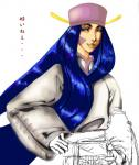 侍7(ウキョウ4)
