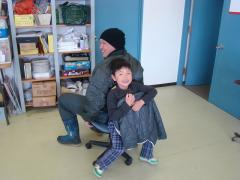my pictures 20120219 006