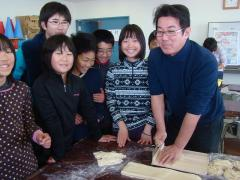 my pictures 20120219 013