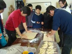 my pictures 20120219 010