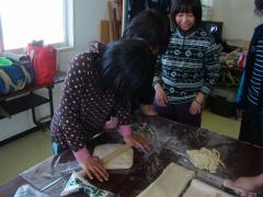 my pictures 20120219 014