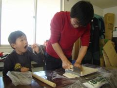 my pictures 20120219 007