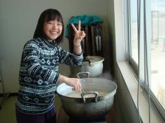 my pictures 20120219 019