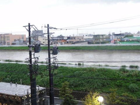 sinkawa_110920_04