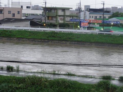 sinkawa_110920_03