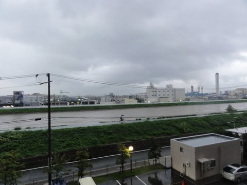 sinkawa_110920_01