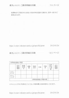 Rakuten_Meisai.jpg