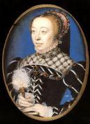 カトリーヌ・ド・メデシス