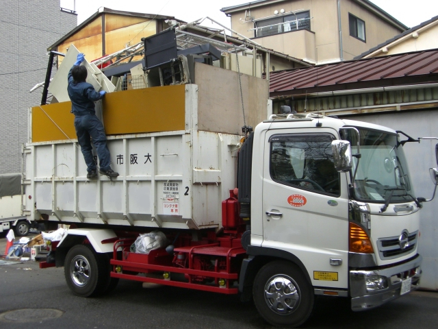 トラックー2