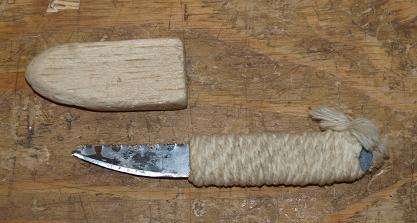 011 ナイフ2